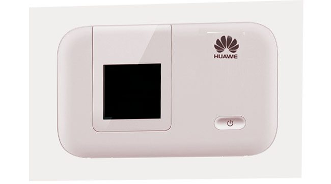 Download Huawei E5372 WEBUI_13.100.06.00.03