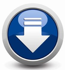 HUAWEI DataCard Driver 5.05.03.00