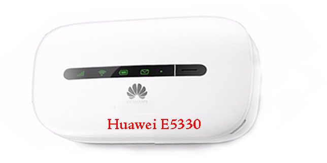 Download Firmware E5330Bs-6 21.210.19.00.00