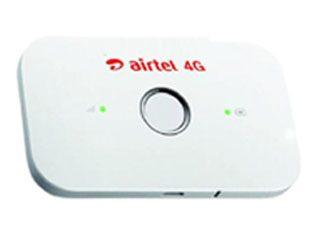 Airtel-E5573Cs-609 (WebUI-329)