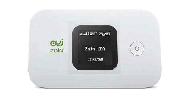 Download Zain E5577s-321 Unlock App