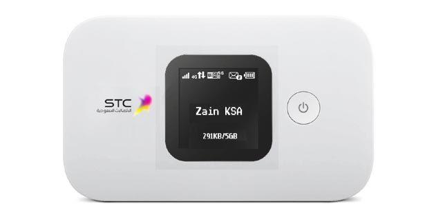 STC E5577s-932_21.333.63.00.76
