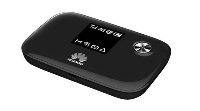 How to Unlock Huawei E5776s-32 Router