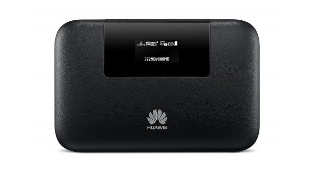 How to unlock E5770s-320 O2 UK Router