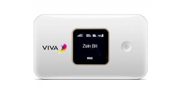How to unlock VIVA e5785lh-92a