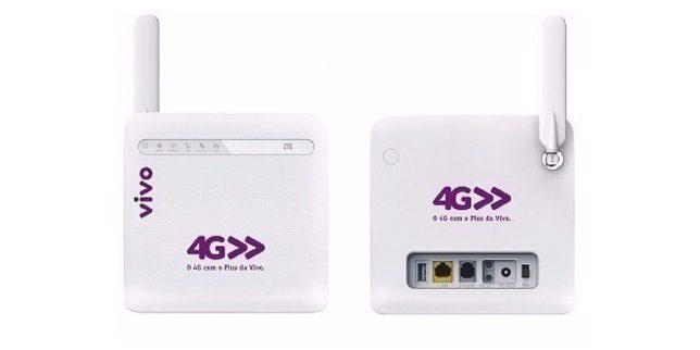Unlock ZTE MF253 Router