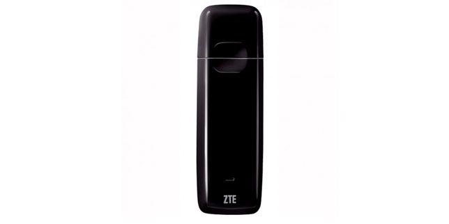 Unlock ZTE MF626i