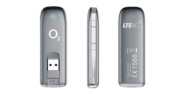 Unlock ZTE MF821D Modem