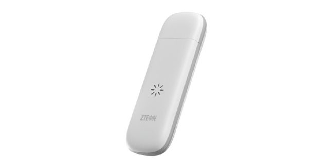 Unlock ZTE MF825B Modem