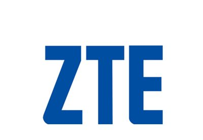 ZTE Product