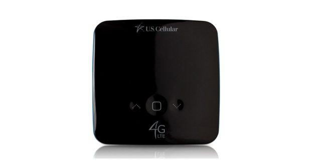 Unlock ZTE 891L Router