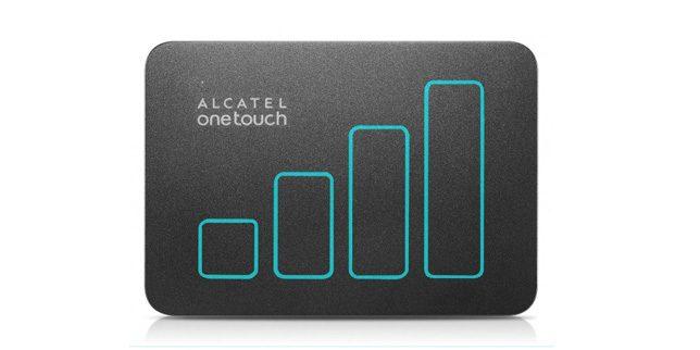 unlock Alcatel Link Y900 Router