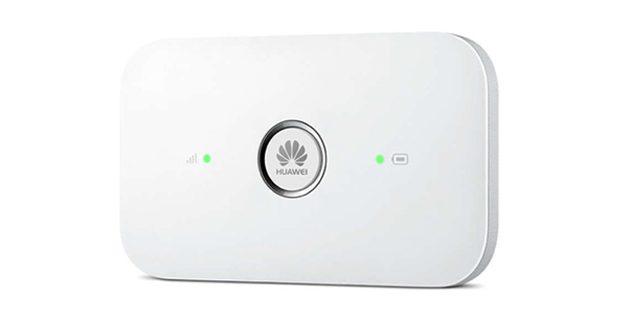 Download E5573Cs-609 APP
