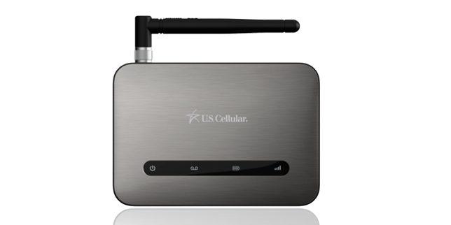 Unlock ZTE WF722 Router