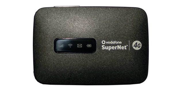 Unlock Alcatel R217 Router