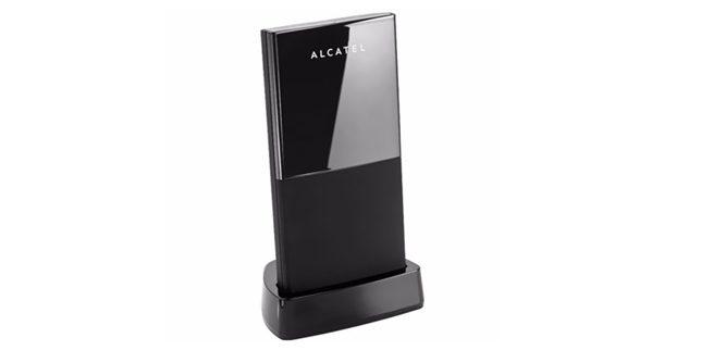 Unlock Alcatel Y800 Router