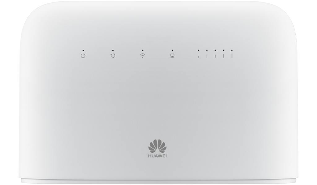 Unlock Huawei B715s-23c Zain