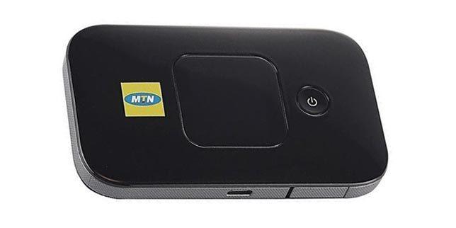 Unlock Ghana MTN E5577Cs-321