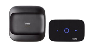 E5575s-210 PocketCube